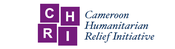 CHRI | Cameroon Humanitarian Relief Initiative Logo